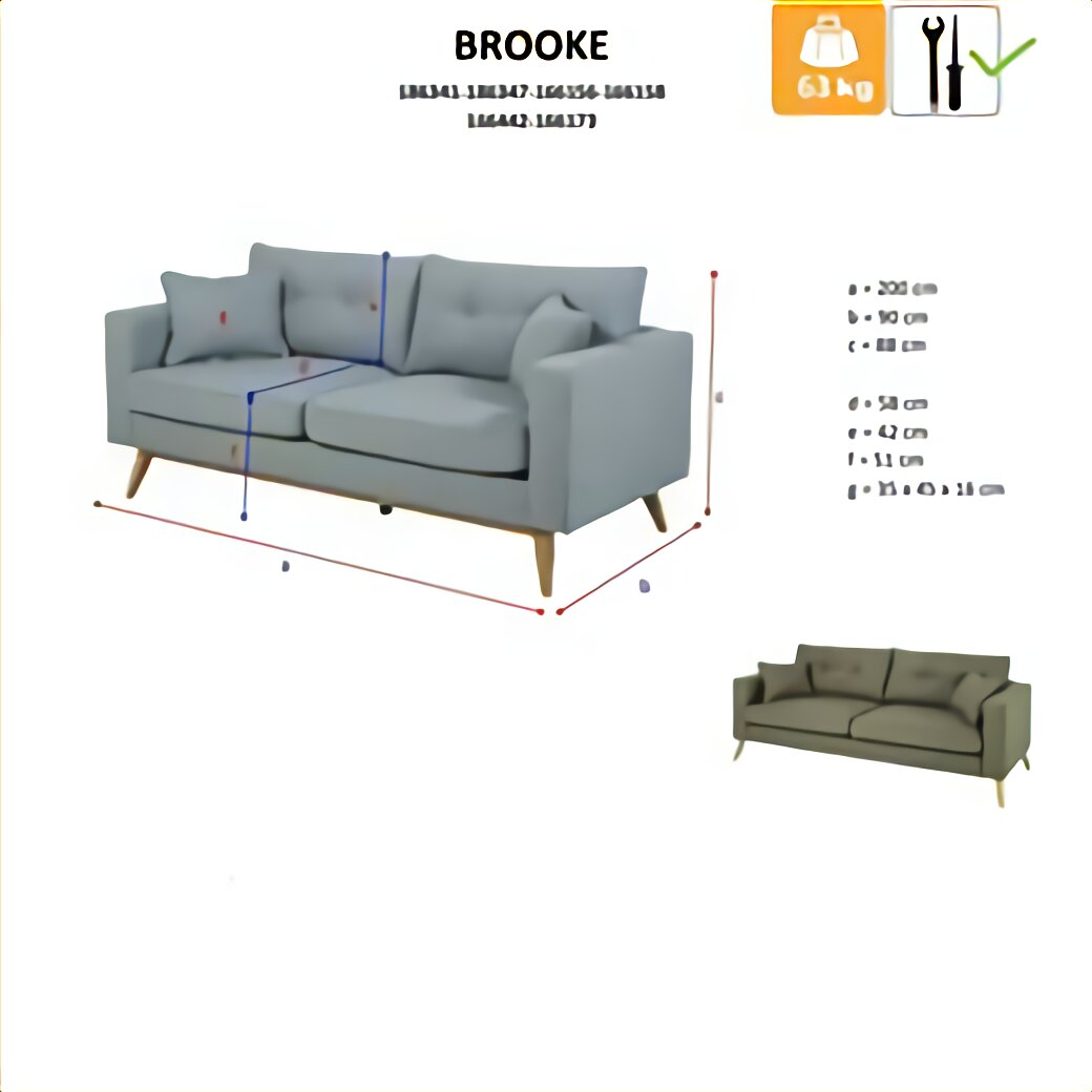 La collezione di divani maisons du monde è ricca e si completa con modelli vari, adatti a ogni esigenza di spazi e di stile. Maison Divano Usato In Italia Vedi Tutte I 49 Prezzi