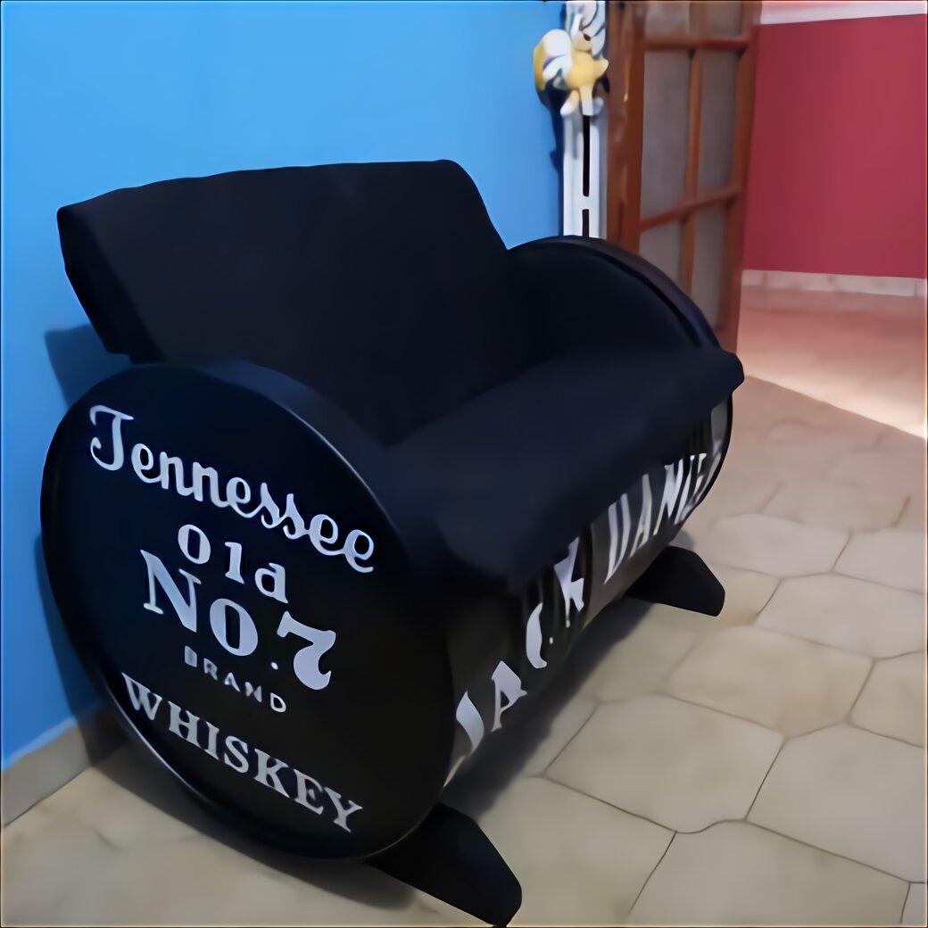 Sbalorditivo 6 maison du monde divano elvis jake vintage. Maison Du Monde Divano Usato In Italia Vedi Tutte I 56 Prezzi