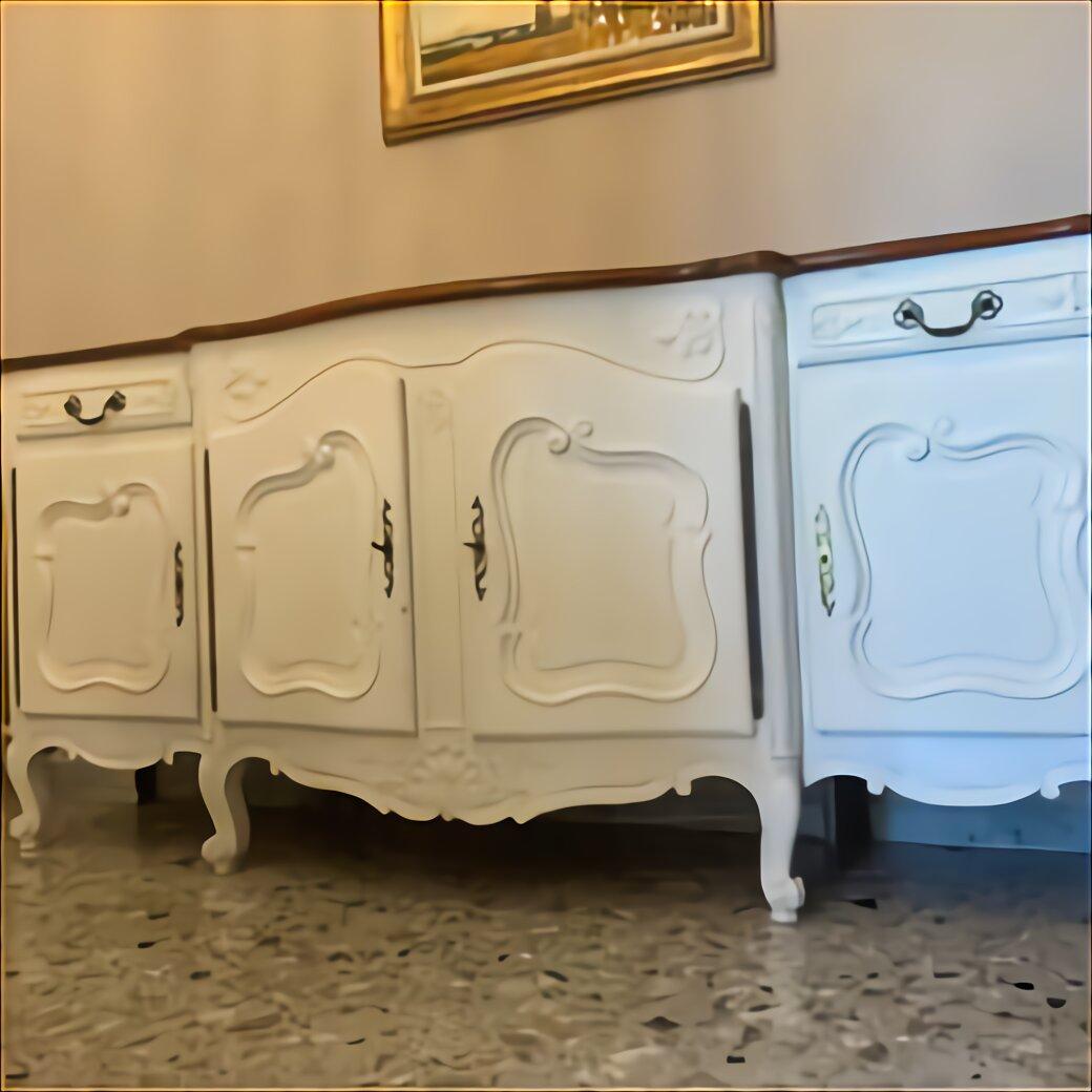 Compravendita di mobili usati e non solo., moiano. Stile Veneziano Usato In Italia Vedi Tutte I 110 Prezzi