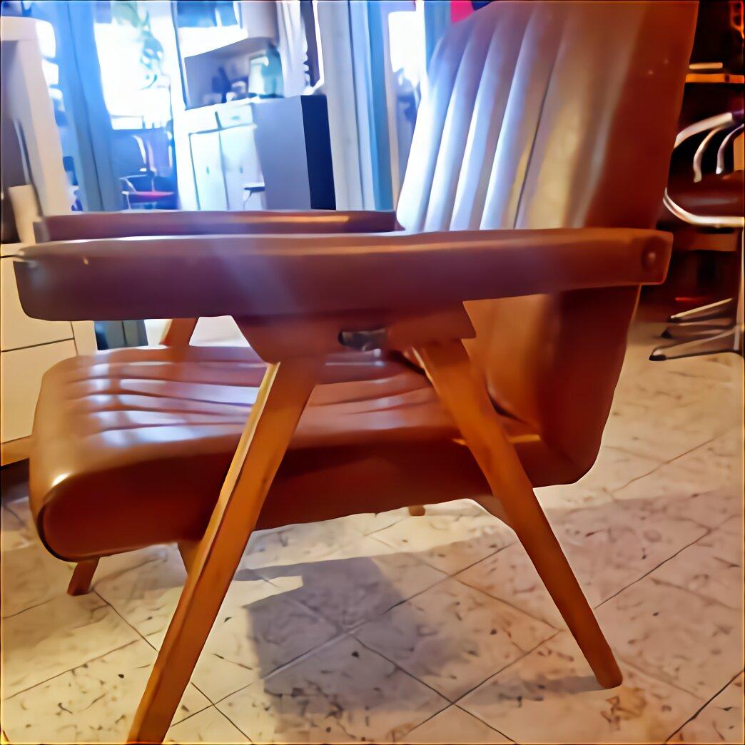 Ottime condizioni, struttura in legno 124130761114 Sedia Anni 60 Usato In Italia Vedi Tutte I 101 Prezzi