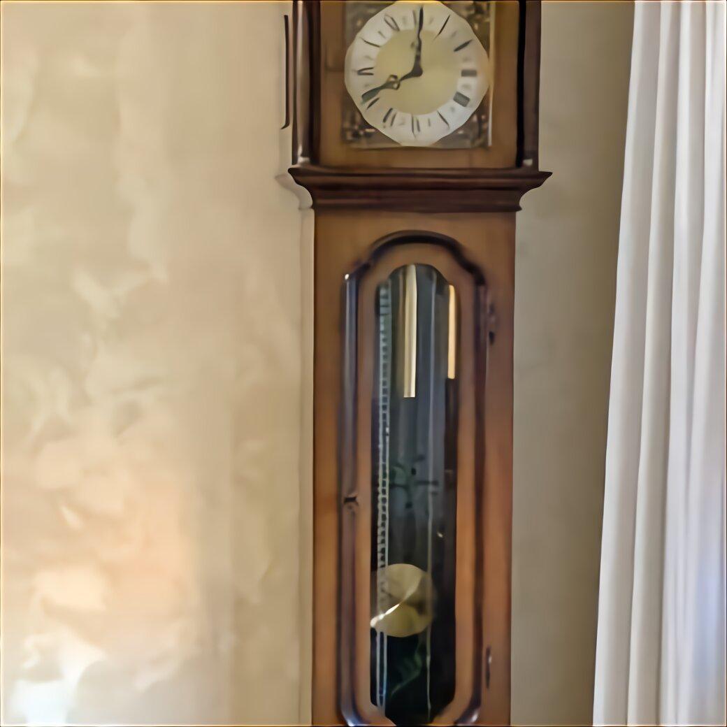 Nell'orologio tiktak time abbiamo cercato di combinare dettagli moderni e classici. Pendolo Orologi Colonna Usato In Italia Vedi Tutte I 49 Prezzi