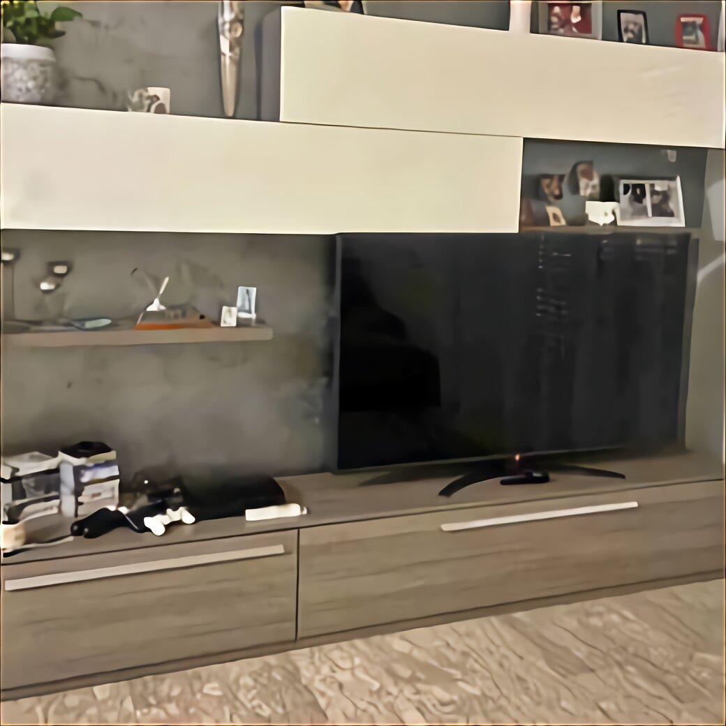 Ampia scelta di divani da catalogo mondo convenienza 2021 a 2/3 posti angolari. Mondo Convenienza Parete Attrezzata Usato In Italia Vedi Tutte I 17 Prezzi