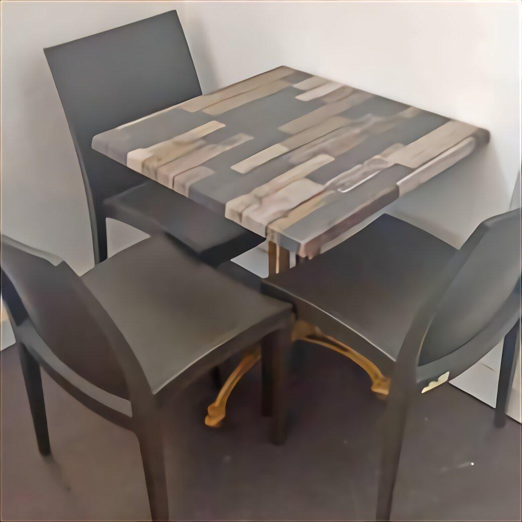 Ampia offerta di tavoli e sedie per la zona giorno, living, salotto. ابتسامة عريضة أقفز للداخل توجيه Sedie E Tavoli Bar Economici Amazon Yourcontractorguy Com