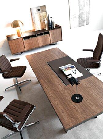 Devi vendere o sei disposto a regalare i tuoi mobili usati? Arredo Ufficio Usato In Italia Vedi Tutte I 65 Prezzi