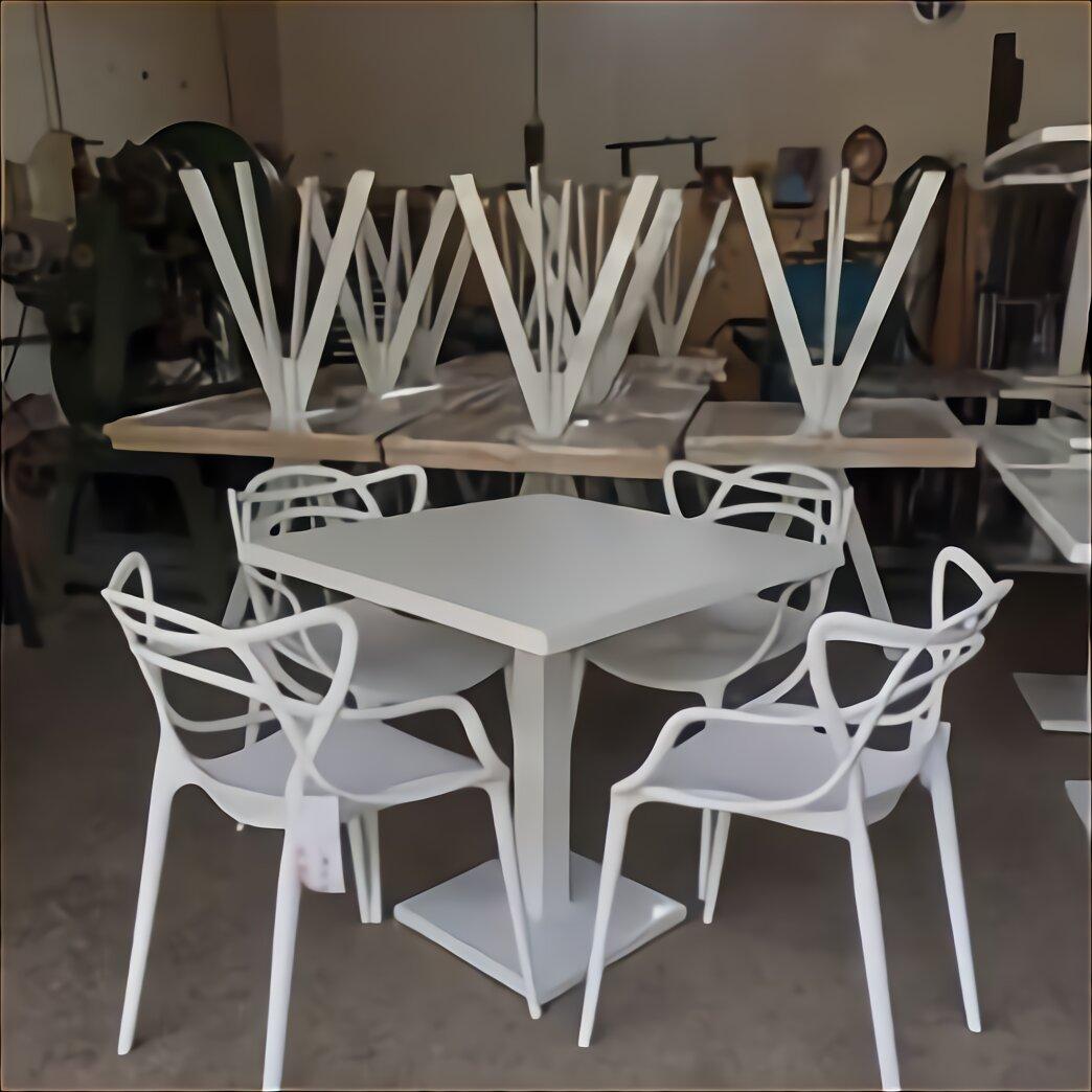 Sedie e tavoli per il catering in acquisto o noleggio; Tulzasba Csalas Attunes Sedie E Tavoli Per Ristoranti Prezzi Amazon Mytkc32m Com