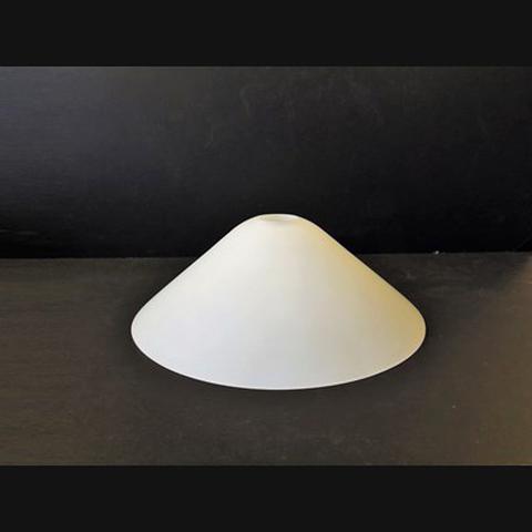 Foglia vetro ricambio bov0042 · foglia vetro ricambio per lampadario bianco latte. Lampadari Ricambi Vetri Usato In Italia Vedi Tutte I 40 Prezzi