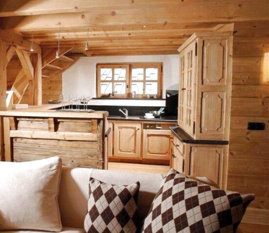 Avere una casa in montagna è un sogno di molti, soprattutto di chi ama staccare dalla vita in città e immergersi nella quiete bucolica. Legno Montagna Usato In Italia Vedi Tutte I 53 Prezzi