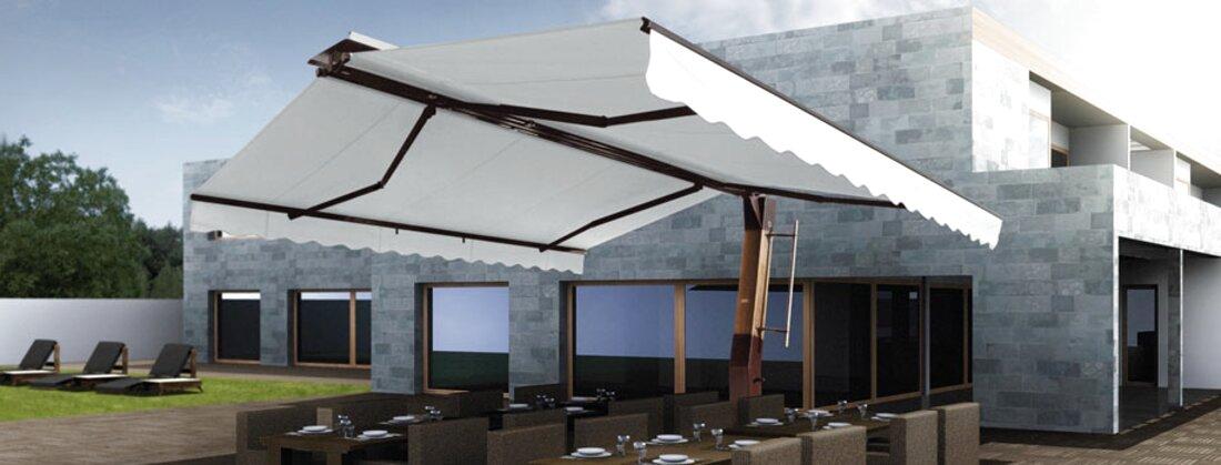 Benvenuto nella sezione dedicata agli annunci gratuiti di permuta e baratto ombrelloni e gazebo da giardino usati: Ombrellone Braccio 4x5 Usato In Italia Vedi Tutte I 12 Prezzi