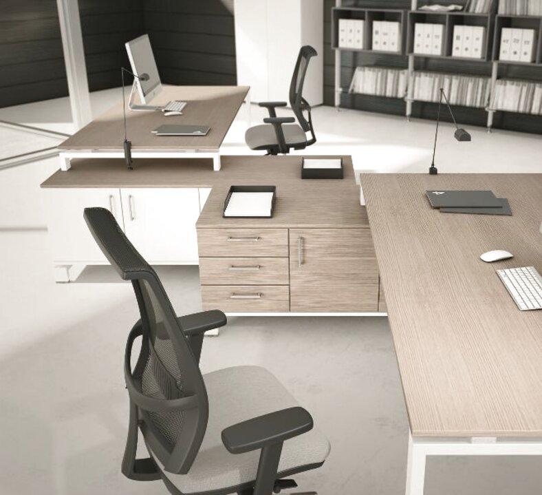 Centrufficio loreto è il leader dei mobili per ufficio. Mobili Ufficio Sardegna Usato In Italia Vedi Tutte I 19 Prezzi
