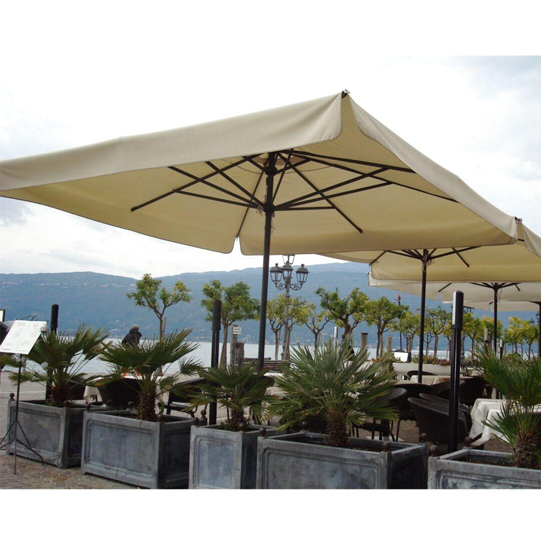 77.9 € | outsunny ombrellone da giardino φ300 x 250acm con. Ombrellone Alluminio Usato In Italia Vedi Tutte I 101 Prezzi