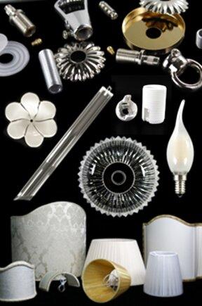 Ricambio lampadario fiore murano vetro soffiato spare part trasparente. Ricambi Lampadari Murano Usato In Italia Vedi Tutte I 40 Prezzi