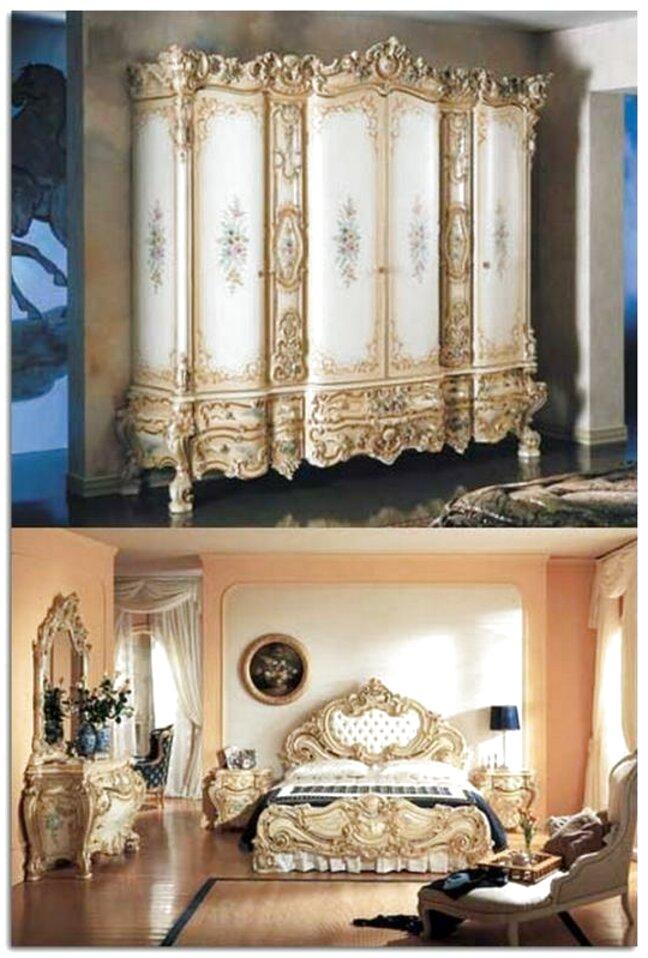 I mobili stile veneziano, poi, possono essere usati anche per arredare un bagno: Stile Veneziano Barocco Usato In Italia Vedi Tutte I 59 Prezzi