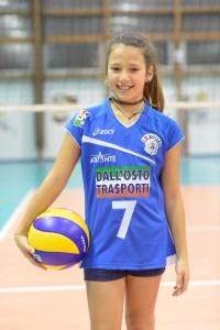 Continella Ludovica