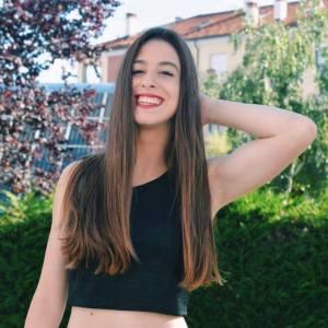 Miretti Alessia