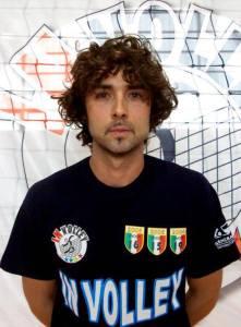Trinchero Federico
