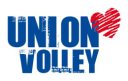 unionvolley_logo