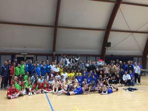 U13-2018_Torneo_04