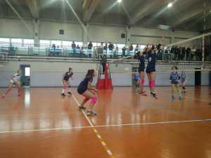 U16-2018_ChiBenComnincia_05