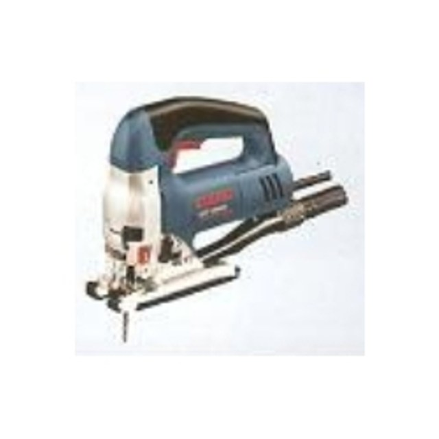 jigsaws group fret saws whole position 2