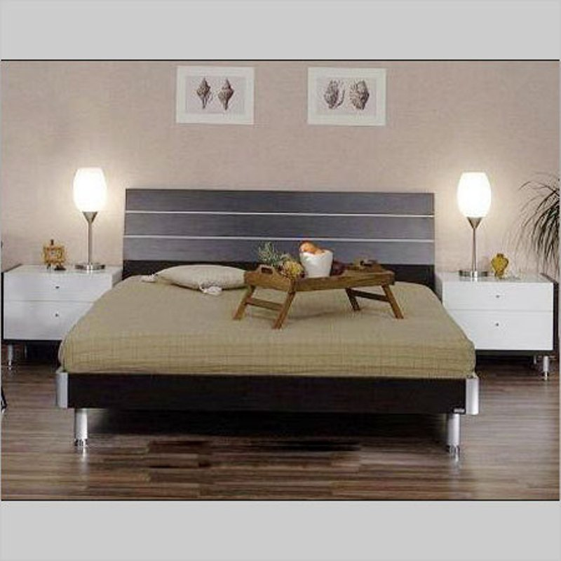 Wooden Bed Designs With Price In India Puffy30hna