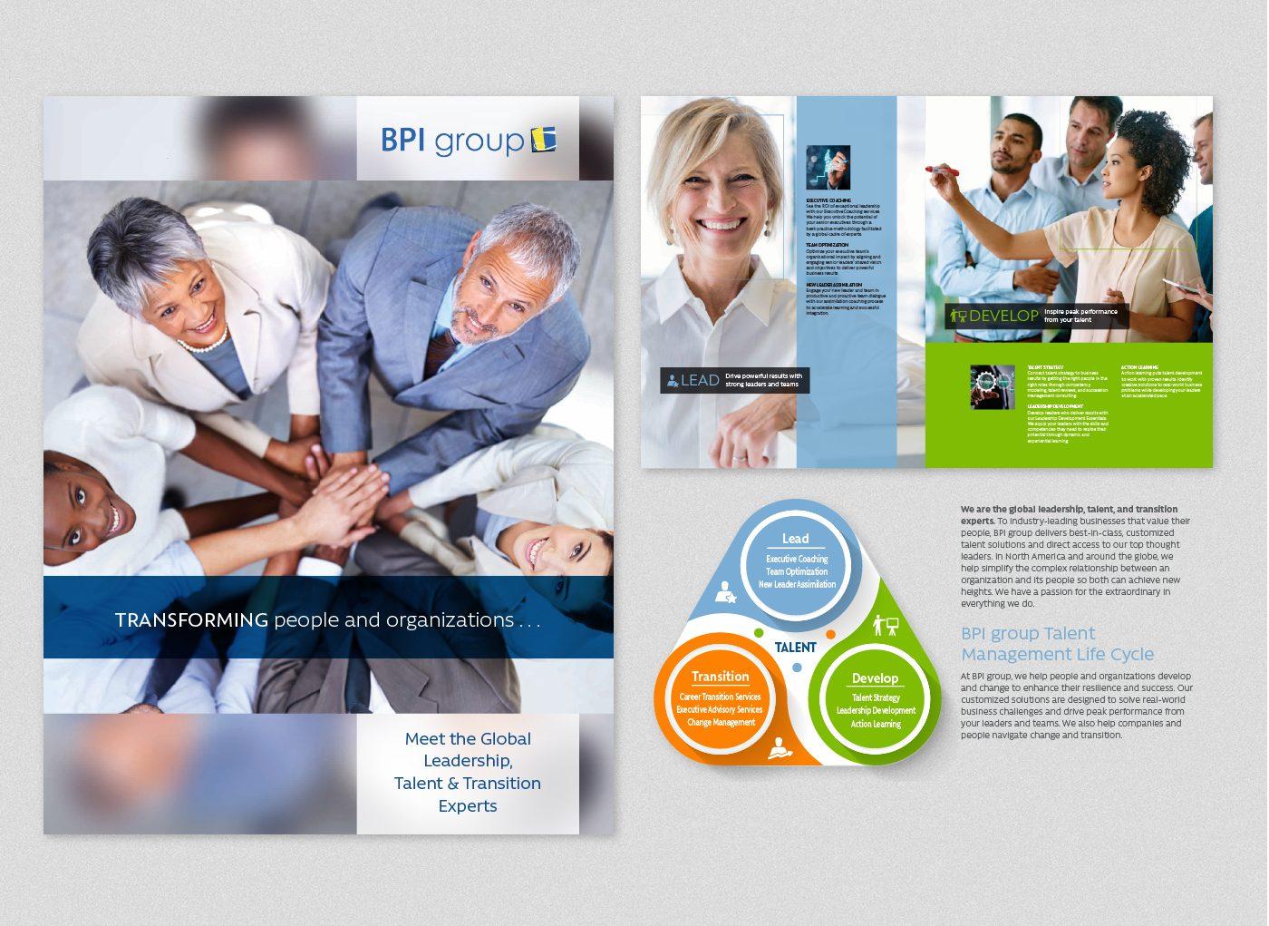 BPI Brochure