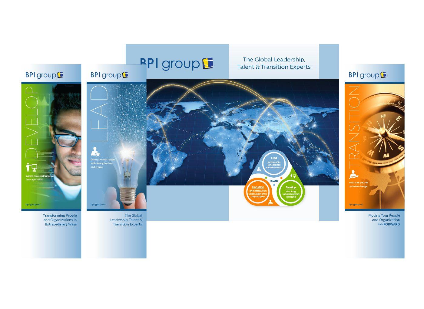 BPI Trade Show