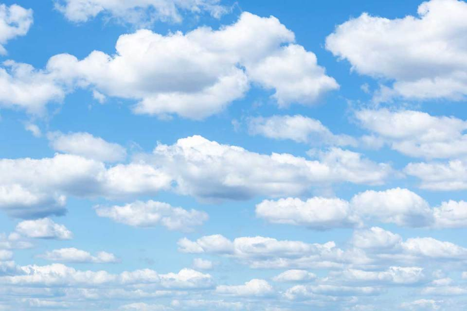 Znalezione obrazy dla zapytania air