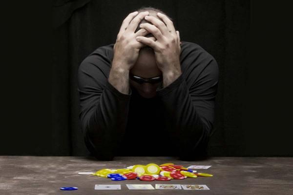 Indiana Gambling Hotline: PGH