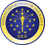 Indiana automobile insurance plan