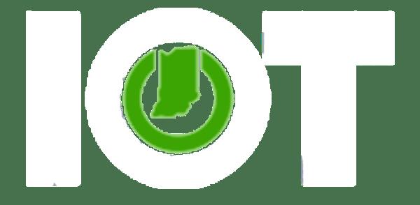 IOT: Internet Auctions