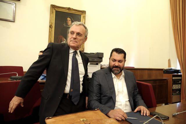 Image result for ΕΡΤ του Δρόσου