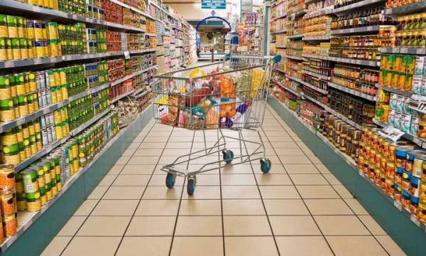 ΦΠΑ: Αυτά είναι τα βασικά προϊόντα και υπηρεσίες που πρέπει να πωλούνται φθηνότερα