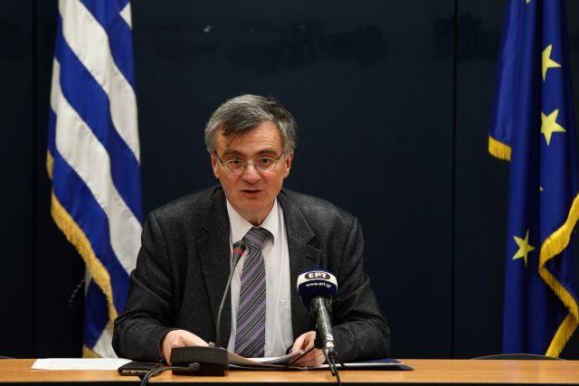 Κοροναϊός: 86 νεκροί στην Ελλάδα – 71 νέα κρούσματα, 1.955 συνολικά | in.gr