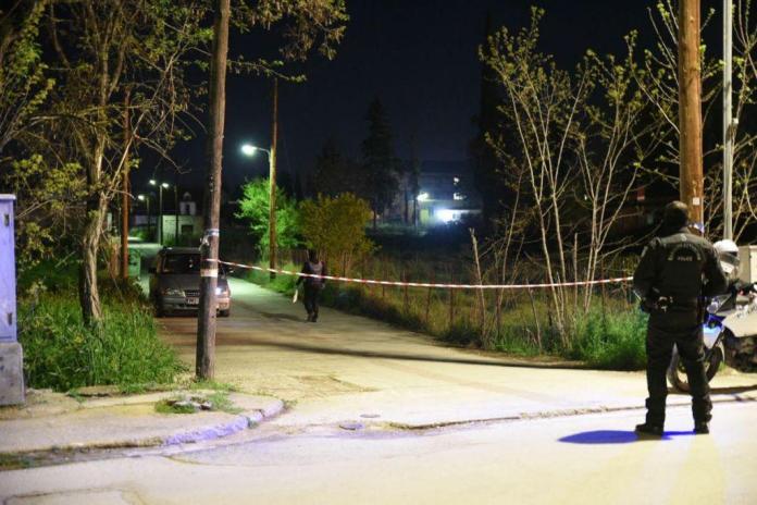 Συναγερμός σε οικισμό Ρομά στη Λάρισα μετά τα 20 κρούσματα – 5.000 άτομα σε καραντίνα | in.gr