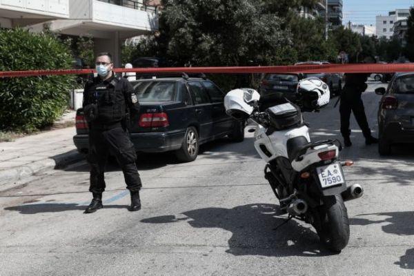 Αλλάζει το σχέδιο δράσης της ΕΛ.ΑΣ για την καταπολέμηση του οργανωμένου εγκλήματος