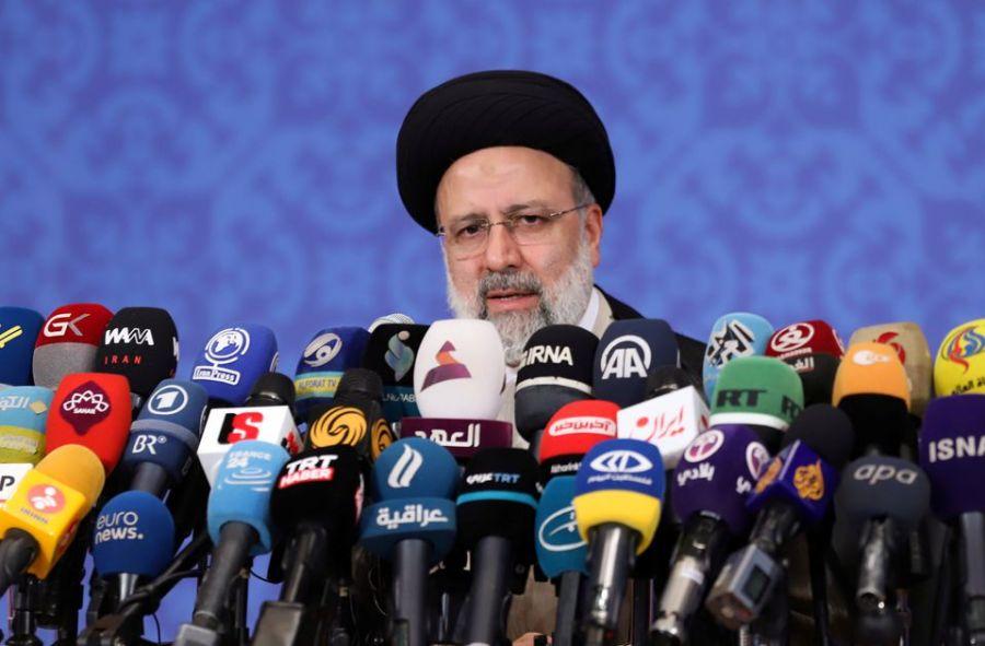 , Αφγανιστάν – Ο Ερντογάν απλώνει… πόδι – Η… Αλ Κάιντα χαιρετίζει – Το Ιράν στηρίζει Κίνα και Ρωσία, INDEPENDENTNEWS