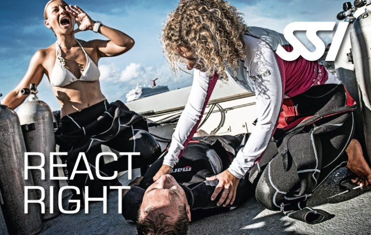React Right brevet of React Right update
