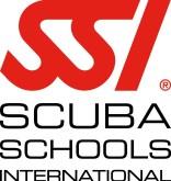 SSI Scuba Scools International duikopleidingen