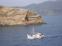 fishing-in-andros
