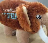 true_north_php_mammoth