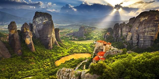 exwpr ellada in 6 5 - Τα πιο εξωπραγματικά τοπία της Ελλάδας!