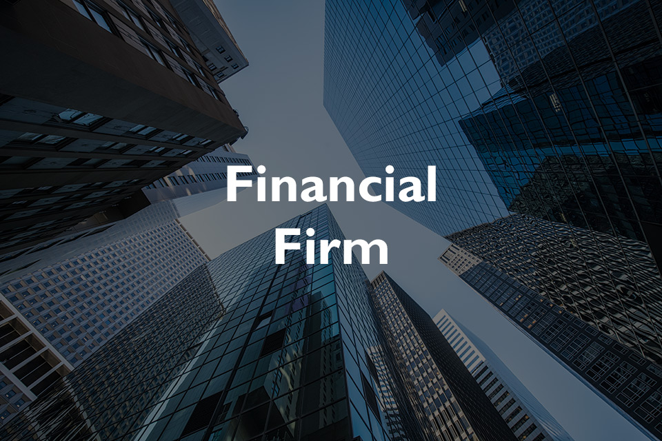 Financial-Firm-in2tel-case-study
