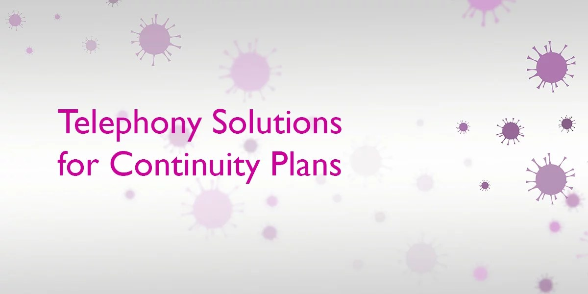 telephony-solutions-for-continuity-plans