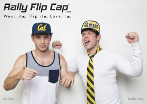 Rally_Flip_Cap_PR_Branded_Photo_with_names