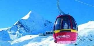 holiday insurance for skiing holidays