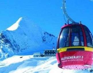holiday insurance for skiing holidays