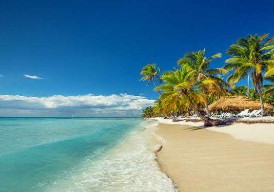 Reasons To Buy A Holiday Home In The Dominican Republic