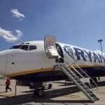 Ryanair Strike Dates Announced