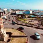 low cost hotels skegness
