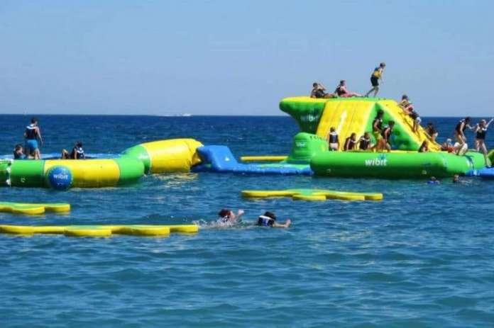 stuff to do in marbella